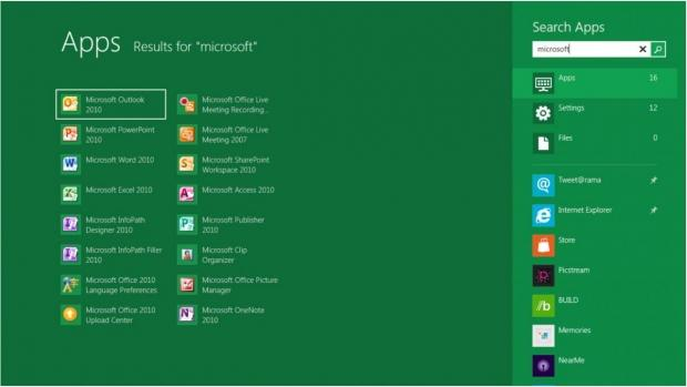 microsoft_windows_8_start_menu_search_function_blogged