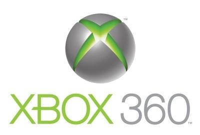 contents_pricing_on_microsoft_xbox_360_holiday_bundles_confirmed