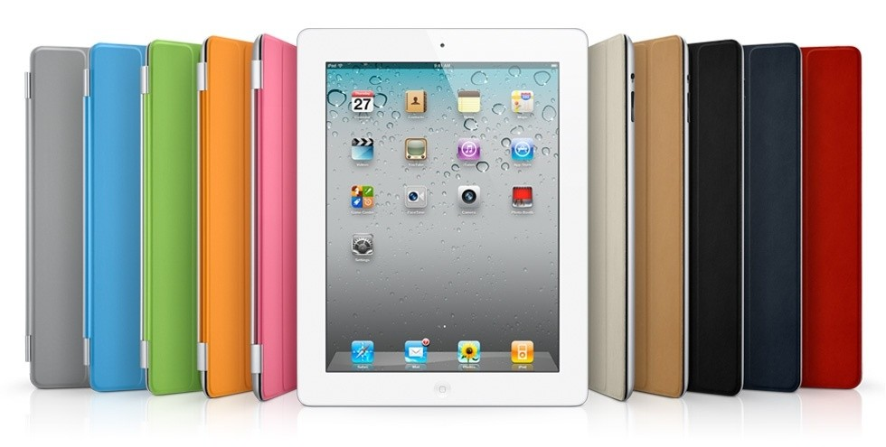 ipad_2_smart_cover_has_security_flaw_circumvent_the_passcode_and_access_the_last_open_app_on_the_ipad