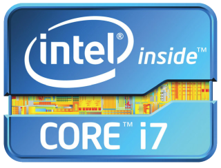 intel_releases_core_i7_2700k_3_5ghz_unlocked_lga_1155_cpu