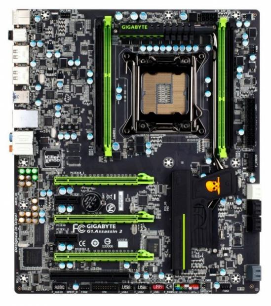 gigabyte_unveils_x79_based_boards_even_includes_halloween_colors