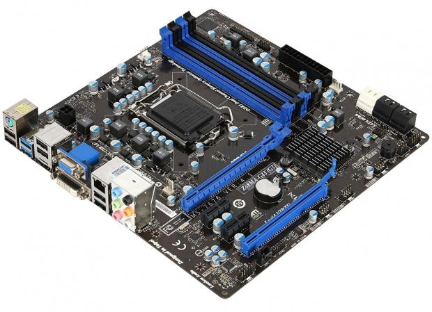 msi_releases_matx_sized_z68_motherboard_with_pci_e_gen_3_support