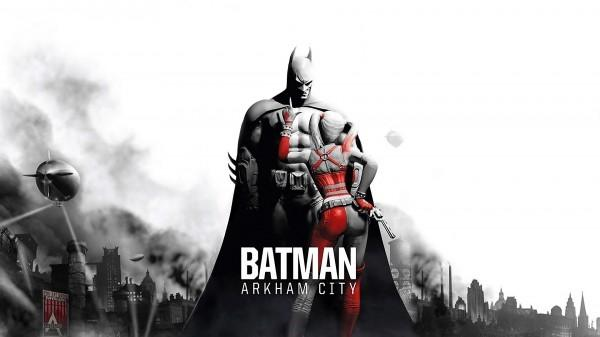 batman_arkham_city_ships_4_6_million_copies