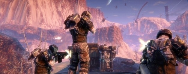 planetside_2_battles_to_be_set_on_eight_by_eight_kilometer_continents
