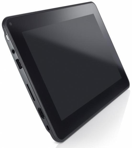 dell_s_latitude_st_tablet_is_now_official