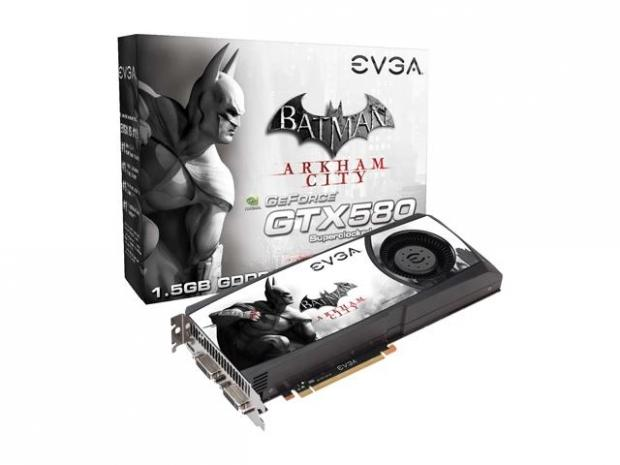 evga_goes_a_bit_batty_with_new_gtx_580_offering