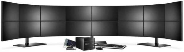 shuttle_intros_the_multi_display_loving_h7_5820s_mini_workstation