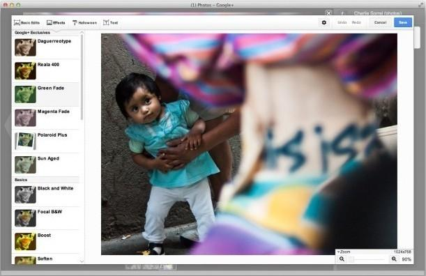 google_intros_powerful_photo_editing_suite_makes_it_free