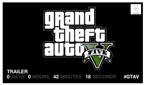 debut_of_the_first_gta_v_trailer_is_imminent