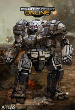 mechwarrior_to_stomp_back_into_gaming_in_2012_pc_exclusive