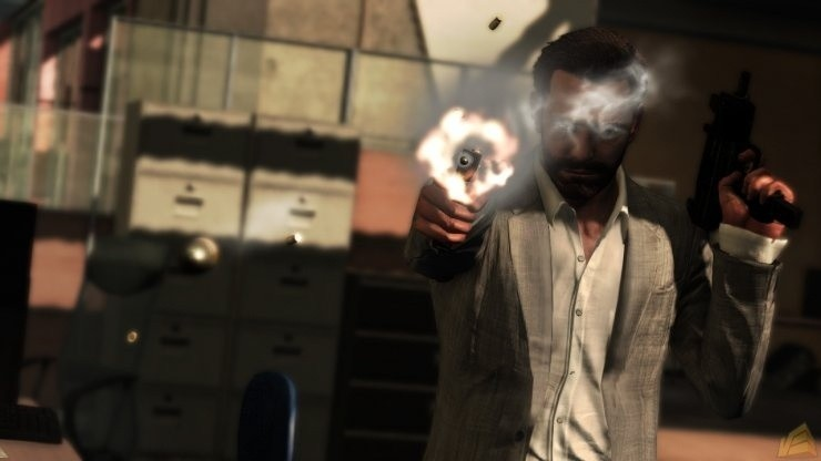 new_max_payne_3_screenshots