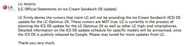 lg_confirms_that_the_optimus_2x_will_lick_some_of_that_ice_cream_sandwich