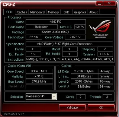 amd_s_fx_8150_sees_new_record_clockspeed_of_8_58ghz