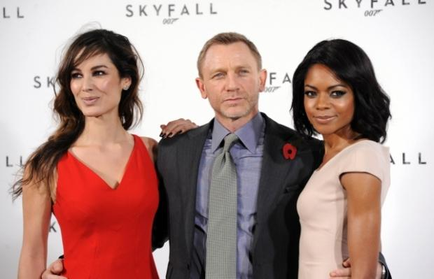 skyfall_the_name_of_the_23rd_james_bond_movie