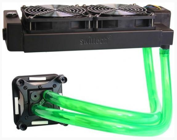 swiftech_intro_two_new_edge_hd_liquid_cooling_kits_w_apogee_hd_waterblock