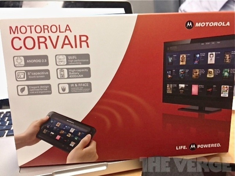 motorola_corvair_an_android_based_tv_controller_leaks_out