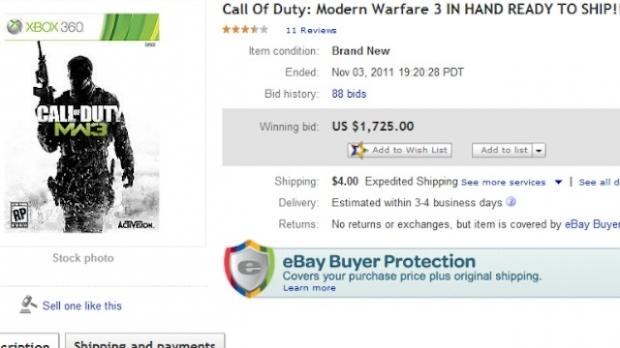 somebody_actually_paid_1725_for_a_leaked_copy_of_modern_warfare_3_on_ebay
