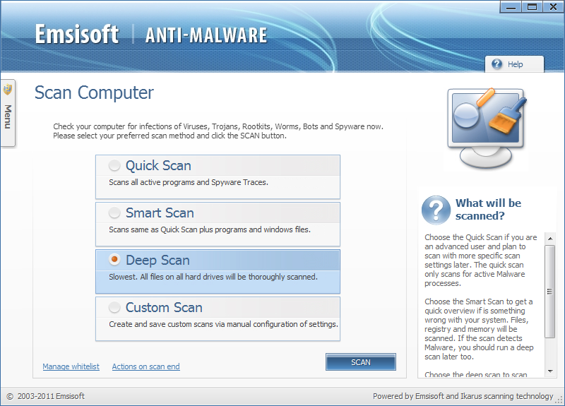 download_of_the_day_emsisoft_anti_malware_6_0_0_44