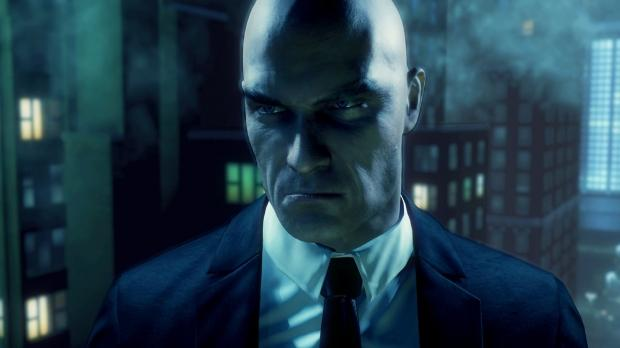 hitman_absolution_run_for_your_life_director_s_commentary_video