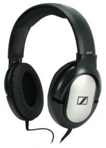 deal_of_the_day_sennheiser_hd201_professional_dj_styled_hi_fi_stereo_headphones_for_14_99_with_free_shipping