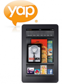 amazon_acquires_yap_will_compete_against_apple_s_siri