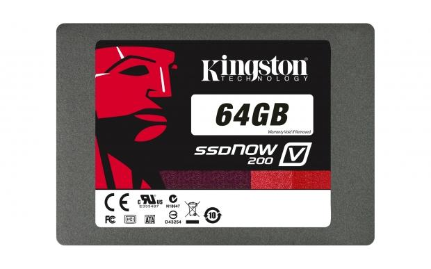 kingston_reveal_entry_level_budget_ssdnow_v_series