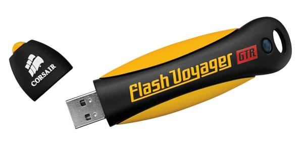 deal_of_the_day_64gb_corsair_flash_voyager_gtr_cmfvya64gbgt2_usb2_0_flash_drive_for_49_99_after_rebate