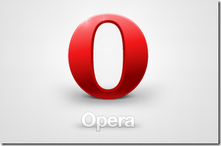 download_of_the_day_opera_11_60_beta_1_build_1147