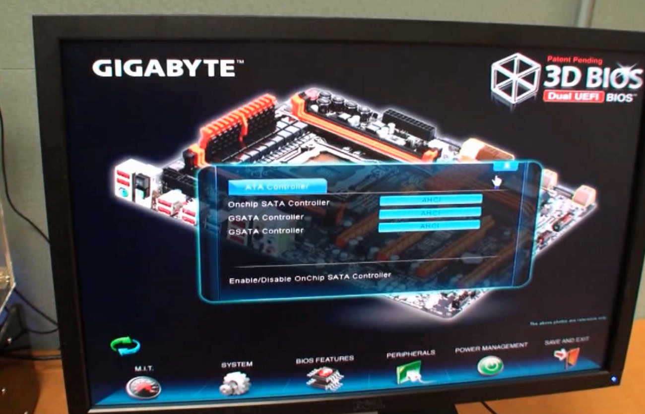 gigabyte_3d_dual_uefi_bios_hands_on_with_x79_ud7_motherboard