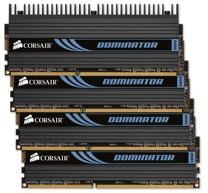 corsair_announce_full_line_of_quad_channel_ddr3_kits