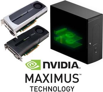 nvidia_maximus_hybrid_processing_technology_combines_the_power_of_quadro_and_tesla