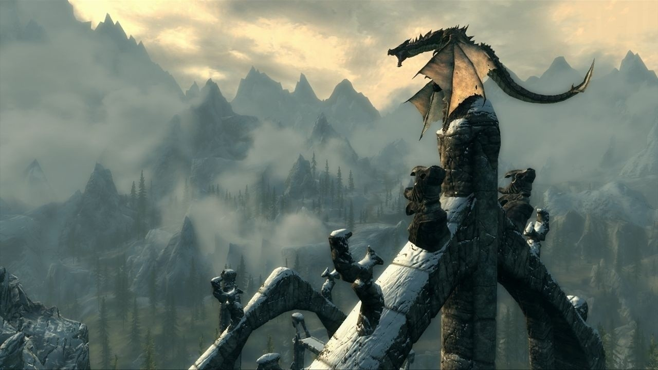 skyrim_sells_more_than_3_4_million_copies_in_48_hours