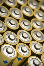 breakthrough_in_lithium_ion_batteries_could_increase_capacity_and_recharge_rate_by_10_times