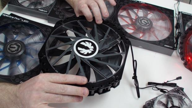 bitfenix_spectre_pro_cooling_fans_exclusive_video_preview