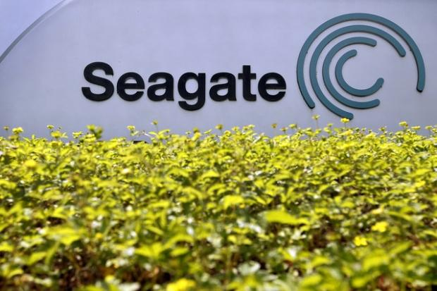 seagate_ceo_says_drive_production_won_t_return_to_pre_flood_levels_until_at_least_the_end_of_2012