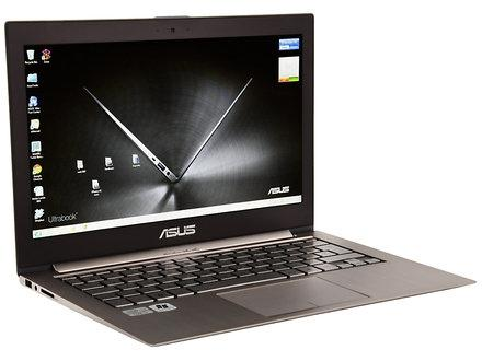 next_gen_ultrabooks_to_sport_1080p_panels_asus_and_acer_are_working_toward_this_goal