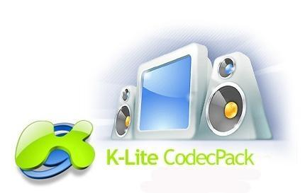 download_of_the_day_k_lite_codec_pack_8_00_full