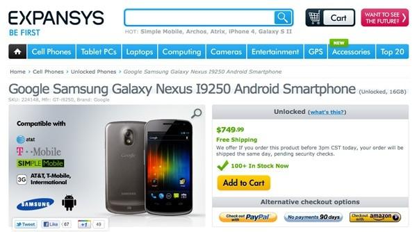 unlocked_galaxy_nexus_for_750_expansys_is_your_bff_black_friday_friend