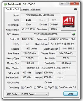 download_of_the_day_gpu_z_v0_5_6