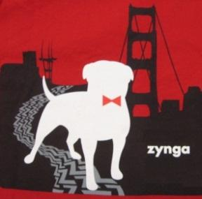 zynga_lowering_ipo_valuation_to_10_billion_range
