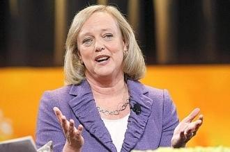 meg_whitman_ceo_of_hp_set_to_make_webos_decision_within_a_fortnight