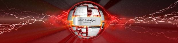amd_catalyst_11_11c_performance_drivers_are_out