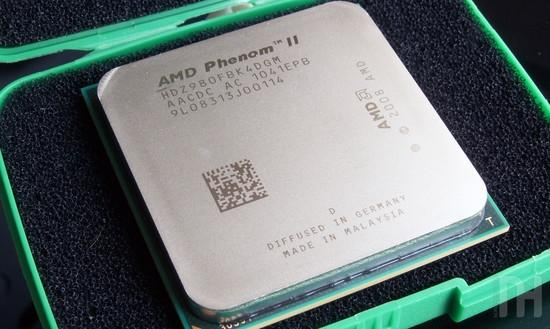 amd_bulldozer_continues_to_sell_out_from_shelves