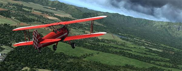 microsoft_flight_rebooted_version_of_microsoft_flight_simulator_and_goes_into_beta_next_month