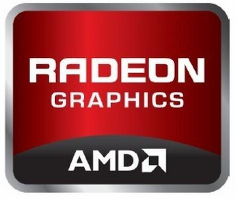 rumortt_amd_radeon_hd_7900_series_to_debut_at_449_549