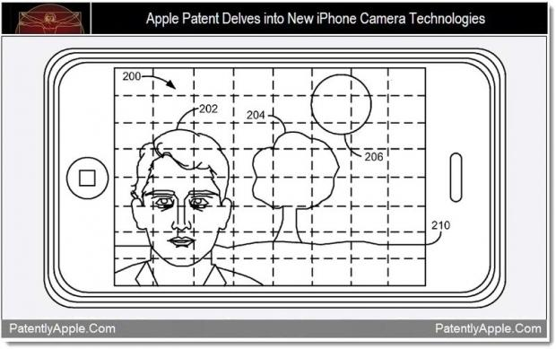 apple_s_patent_covers_new_iphone_camera_technologies