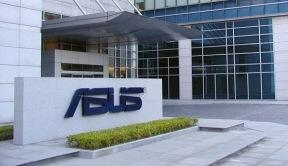 asus_netbooks_outsold_tablets_nearly_3_to_1_in_2011_set_to_change_in_2012