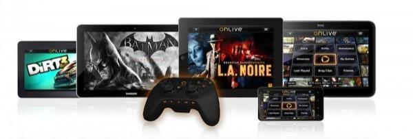 onlive_is_bringing_aaa_gaming_to_smartphones_tablets_and_media_players