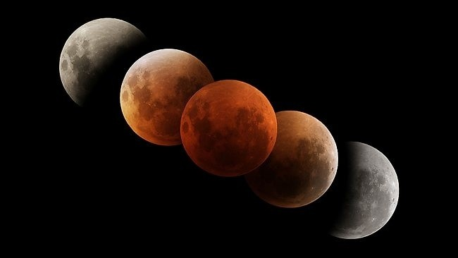 lunar_eclipse_this_saturday_visible_in_australia_and_parts_of_asia_won_t_be_seen_against_until_2014