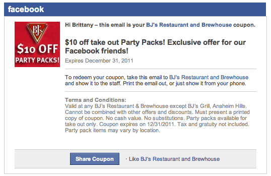 facebook_are_testing_new_coupon_posts_and_ads